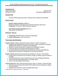 sample basketball coach resume resume for high football