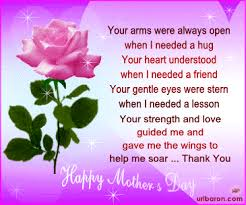 happy mothers day wishes mothers day 2012 text messages sms