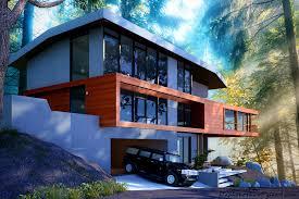 decoration john hoke house john hoke nike house u201a john hoke house