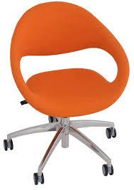 plastic swivel chair erg samba 5 star swivel chair make yourself comfortable
