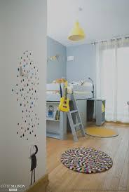 déco murale chambre bébé g nial de tapis design pour decoration murale chambre bebe garcon