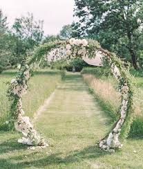 wedding arch ideas wedding arch decorations archives oh best day