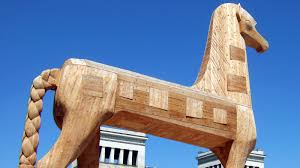greek mythology ancient greece classic history history
