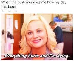 Customer Service Meme - customer service memes home facebook
