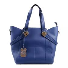 Tas Huer Original jual tas tangan huer original terbaru dan terbaik jd id