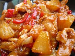 cuisiner les poivrons rouges les 25 meilleures idées de la catégorie poivrons rouges sur