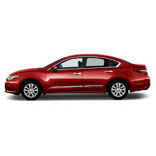 nissan red 2016 nissan altima in clarksville