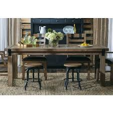 flatbush dining table samuel lawrence furniture furniture cart