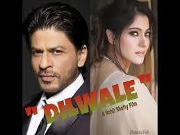 film sedih dan romantis full movie film shah rukh khan terbaru dilwale youtube