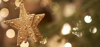 simcoe hall settlement house upcoming events christmas