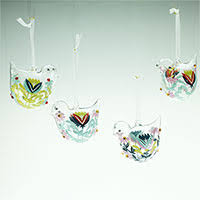 Easter Decorations Online Uk by Easter Decorations Occasions Direct