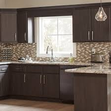 how to freshen up stained kitchen cabinets how to reface your kitchen cabinets the home depot