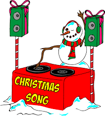 free christmas song download now dimensions curriculum