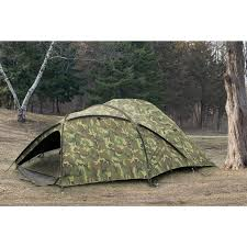 dome tent for sale used u s military ecws dome tent woodland camo 124320 at