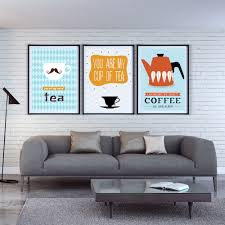 Simple Wall Paintings For Living Room Online Get Cheap Simple Wall Paintings Aliexpress Com Alibaba Group