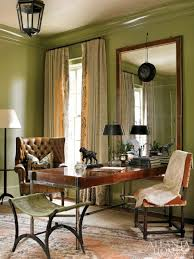 sage living room ideas home decoration ideas designing excellent