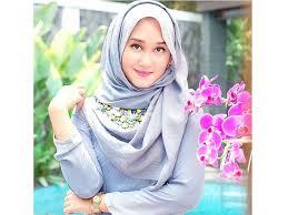 tutorial pashmina dian pelangi tutorial hijab dian pelangi the hijab fashion blog of hijup hijup
