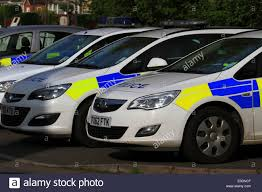 cars ford police cars ford vs vauxhall who will win fight harry hill style