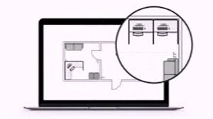 restaurant floor plan generator mac youtube