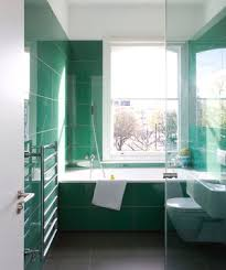 great bathroom designs 15 great bathroom design ideas simple