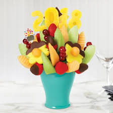 eligible arrangements edible arrangements serving the fayetteville community for nearly a