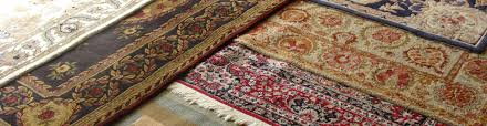 Clean Area Rug Cleaning Area Rugs With Rug Doctor On Wood Floors Clean