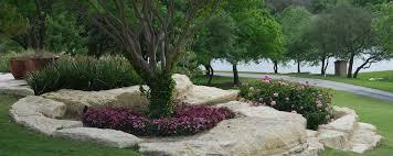 Southwest Landscape Design by Landscape Design Southwest Turf And Irrigation