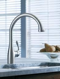 hansgrohe allegro kitchen faucet amazing faucet 04066000 in chrome hansgrohe inside allegro e kitchen