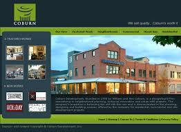 homepage designen beautiful home page designer ideas interior design ideas