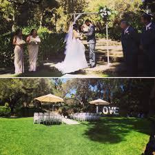 Wedding Wishes En Espanol Wedding Wishes Perth Home Facebook