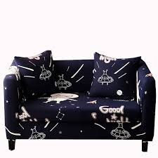 Designer Sofa Slipcovers 125 Best Sofa Cover Images On Pinterest Sofa Covers Corner Sofa