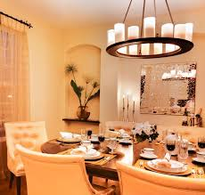 formal dining room light fixtures a breath of fresh luxury by maureen mahon interiors dining room