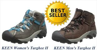 merrell womens hiking boots sale best hiking boots 2015 best hiking shoes 2015