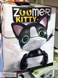 zoomer bentley kitty zoomer купить