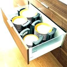 tiroir interieur cuisine amenagement tiroir cuisine en amenagement tiroir cuisine mobalpa