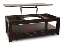 living room endearing thrilling lift top coffee table ikea