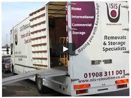 isis relocation milton keynes on vimeo