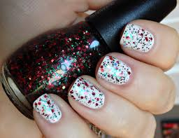 budget beauty pick sinful colors holiday nail polish the