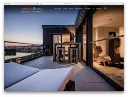 Interior Themes by 10 Inspiring Sites Using Wpzoom Themes Jan U002717 Edition