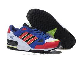 Jual Adidas Zx 8000 adidas for sale adidas zx 750 blue white black