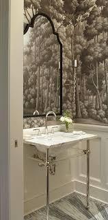 funky bathroom wallpaper ideas surprising 12 small bathroom wallpaper ideas 17 best ideas about