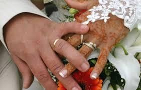 mariage mixte franco marocain un mre raconte ses galères de papier pour se marier au maroc
