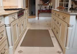 Kitchen Floor Mat Anti Fatigue Mats Flooring Home Kitchen Bath Smartcells