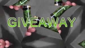 Rugged Fountain Pen Chilton Bostonian Fountain Pen Giveaway Youtube