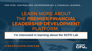 link download film filosofi kopi 2015 porter s five forces of competition the strategic cfo