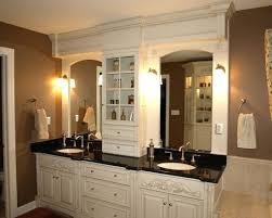 bathroom vanity lighting tips ideas telecure me