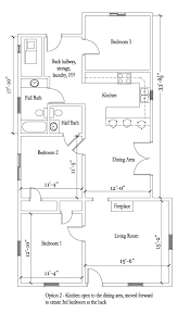 find floor plans for my house get plans for my house uk house plan