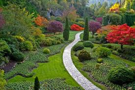 flower garden layout planner free decorating clear