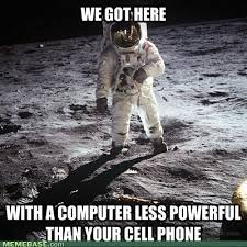 Cell Tech Meme - 25 most funniest computer memes that will make you laugh
