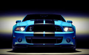 2015 Muscle Cars - american muscle car wallpaper android apps on google play